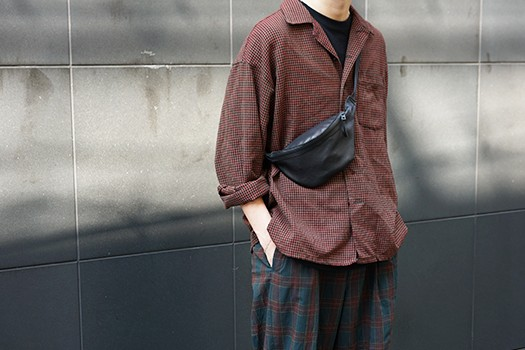 stylehunt,スタイルハント,street style,street snap,ストリートスナップ,fashion snap,ファッションスナップ,japan,men,shop staff,nike,summer,osaka,AiE,JieDa,FACETASM,careering,bill wall leather,Tiffany,NL,eyevan7285